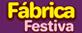 Fábrica Festiva